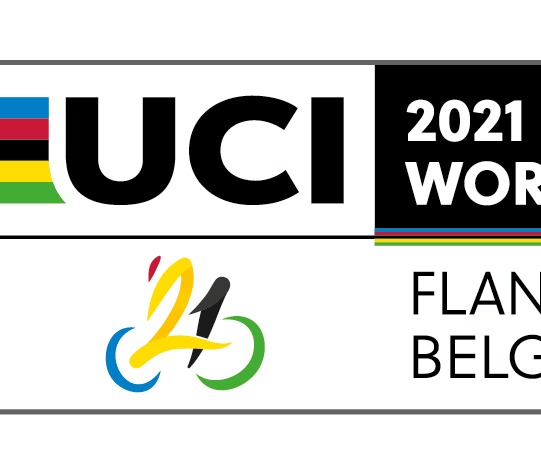 Bpost main partner of the 2021 UCI Road World Championships