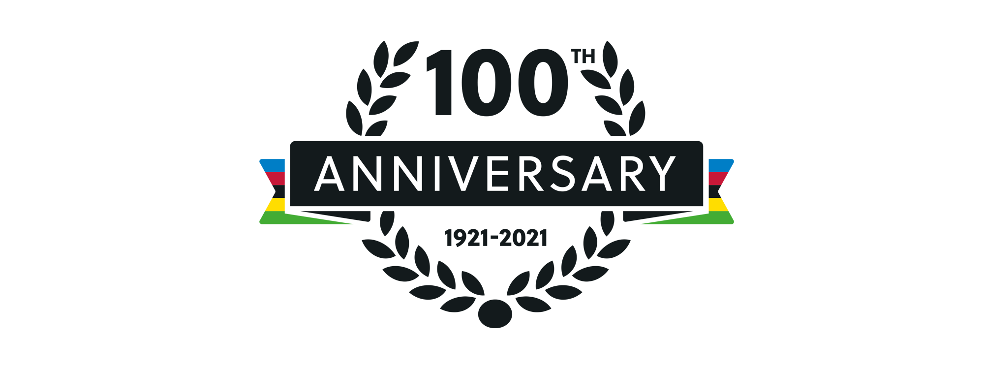 100 years of Road World Championships